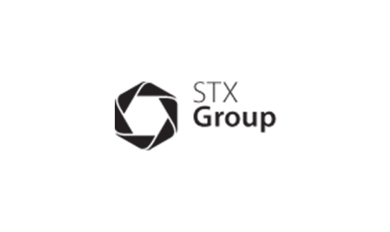 STX Group