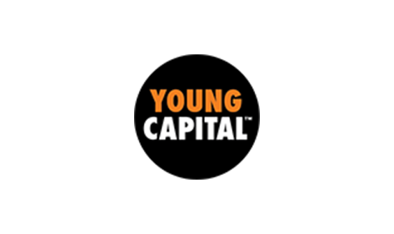 Young Capital