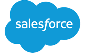 Salesforce Electronic (Digital) signatures